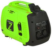 Generadores de corriente suministros orozco sl tienda - Generadores de corriente ...