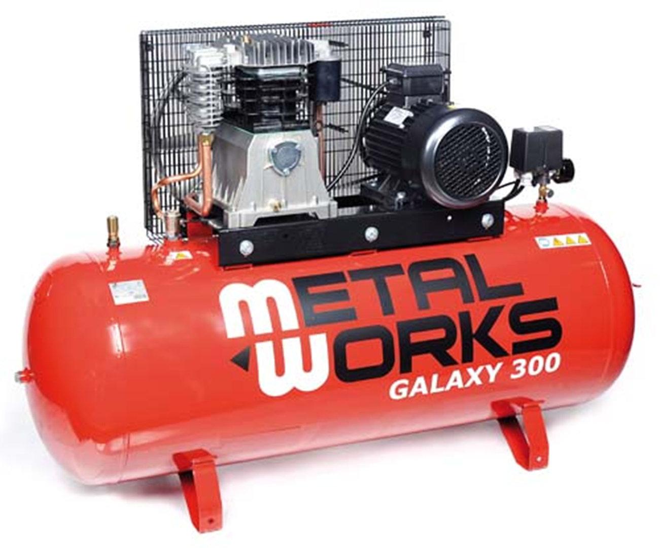 Compresor aire precio great compresor aire con buena - Compresor de aire precios ...