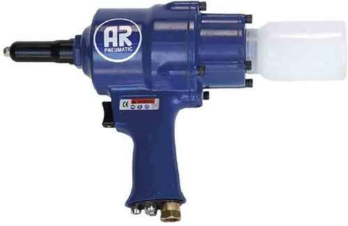 Pneumatic Riveting Gun AR-7505