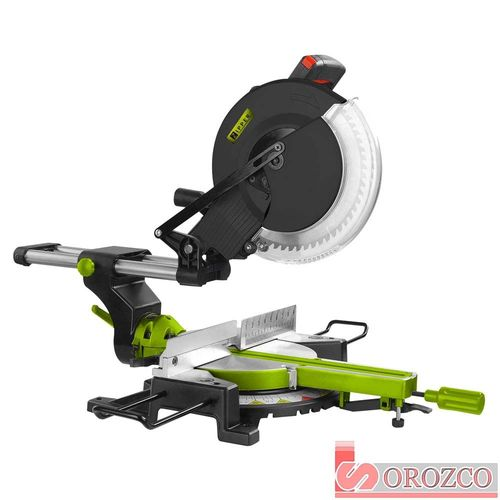 Mitre Saw Zipper KGS305UK