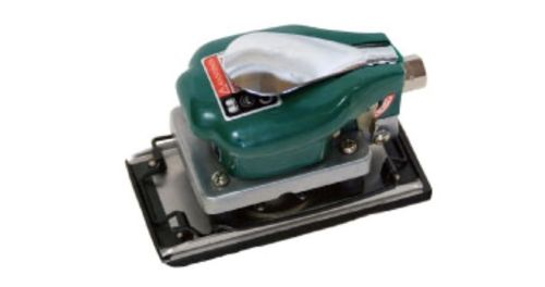 Rectangular Orbital Pneumatic Sander AR-3518