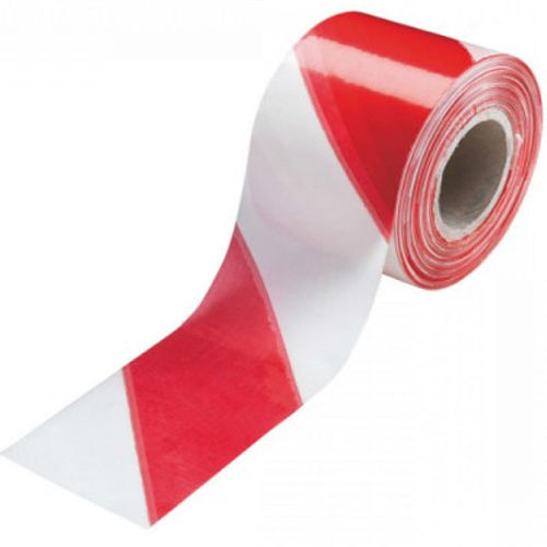 Beacon Tape / Security Roll 75mm. x 100 meters