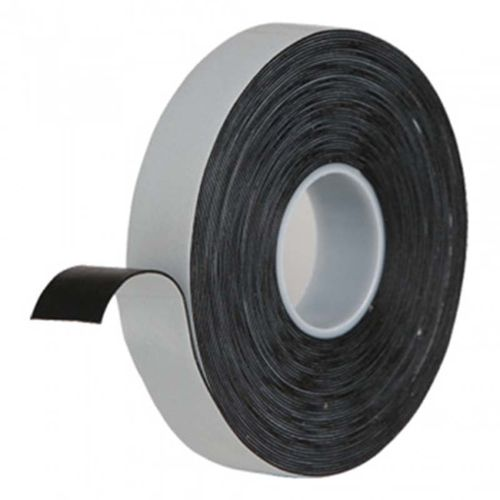 Vulcanizing Tape Roll 19mm. x 10 meters